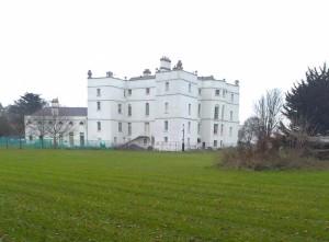 Gabrielle's Doggie Paradise in Rathfarnham (3)