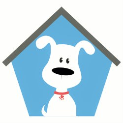 Become a Sitter on HouseMyDog